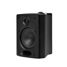 Всепогодная акустика Cabasse ZEF 17