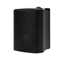 Всепогодная акустика Cabasse ZEF 17 TR