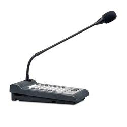 Вызывной микрофон Apart DIMIC 12