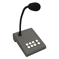 Микрофон Apart MICPAT-6