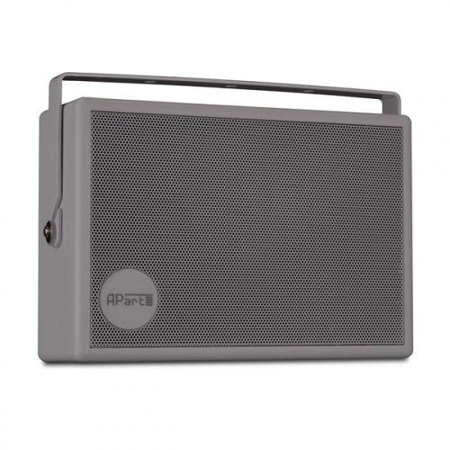 Настенная акустика Apart SMB6-G