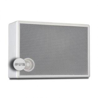 Настенная акустика Apart SMB6V-W