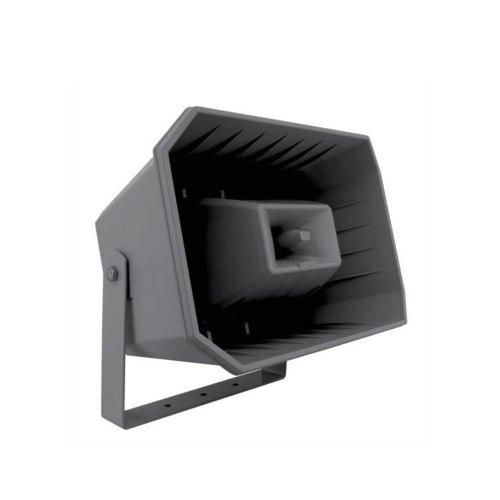 Всепогодная акустика Apart MPLT32-G