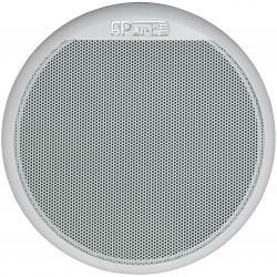 Встраиваемая потолочная акустика Apart CMAR6T-W
