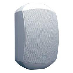 Настенная акустика Apart MASK6C-W