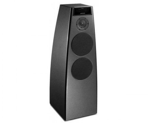 Напольная акустика Meridian DSP 5200