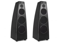 Напольная акустика Meridian DSP 7200 HC