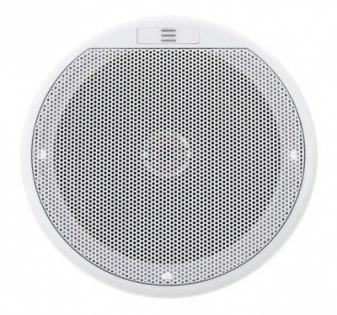 Встраиваемая акустика Apart CMAR5T-W