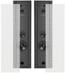 Встраиваемая акустика Meridian Meridian DSP 520