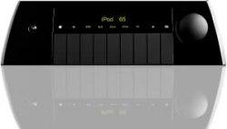 Музыкальный центр Meridian Audio Core 200