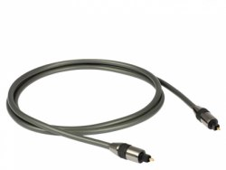 Оптический кабель Goldkabel Profi Opto от 0,5 м. до 7 м.