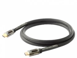 HDMI кабель Goldkabel High Speed HDMI® 3D кабель от 0,5 м. до 20 м.