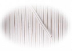 Акустический кабель Goldkabel Speaker-Flex Weiss Ø 2,5 мм. Катушка 100 м.