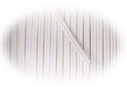 Акустический кабель Goldkabel Speaker-Flex Weiss Ø 4 мм. Катушка 100 м.