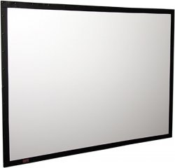Натяжной экран PROscreen Screens Manual Advanced Slow Return 92'' (16:9)