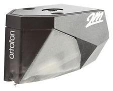 Головка звукоснимателя Ortofon 2M-Silver