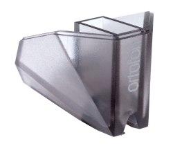 Игла для звукоснимателя Ortofon 2M Silver stylus