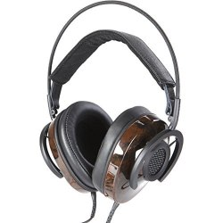 Нуашники AudioQuest NIGHTHAWK HEADPHONE