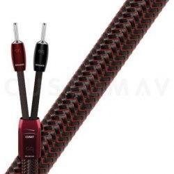 Акустический кабель AudioQuest Aspen SBW-BFAS
