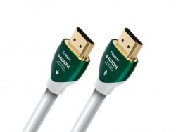HDMI кабель AudioQuest HDMI Forest white PVC 5-20m.