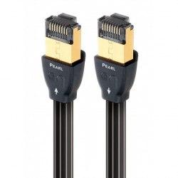 Цифровой кабель AudioQuest Pearl RJ/E PVC
