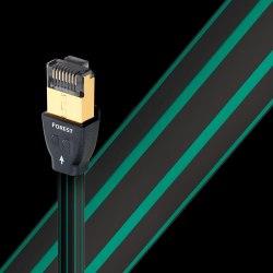 Цифровой кабель AudioQuest Forest RJ/E PVC