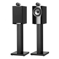Полочная акустика B&W 705 S2