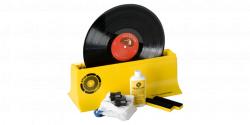 Устройство для очистки винила Pro-Ject Spin Clean Record Washer MKII