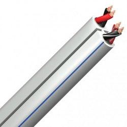 Акустический кабель в катушке AudioQuest Rocket 22