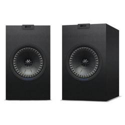 Полочная акустика KEF Q350