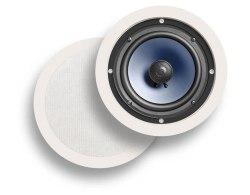 Встраиваемая акустика Polk Audio RC60i