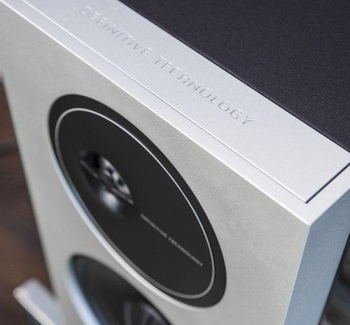 Полочная акустика DEFINITIVE TECHNOLOGY Demand D7