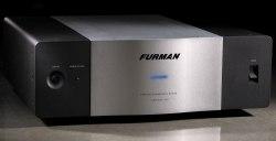Сетевой фильтр Furman IT-Reference 16Ei
