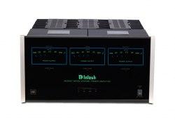 Многоканальный усилитель мощности McIntosh MC8207