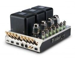 Ламповый стереоусилитель мощности McIntosh МС275 mkVI