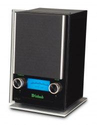 Беспроводная Hi-Fi акустика McIntosh RS100