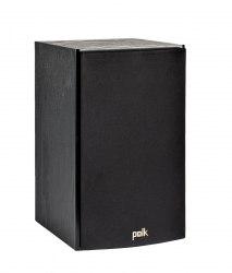 Полочная акустика Polk Audio T15