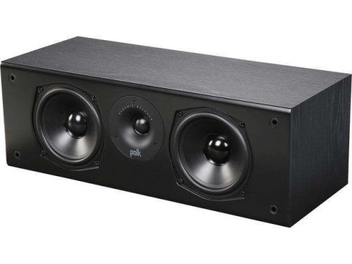 Центральный канал Polk Audio T30