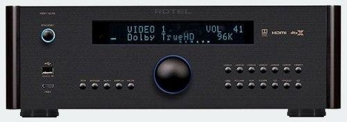 AV процессор Rotel RSP-1576