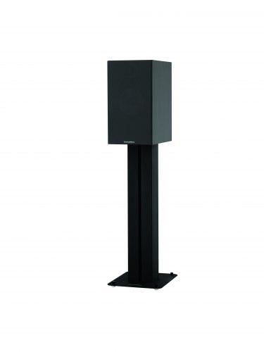Полочная акустика B&W 606 S3