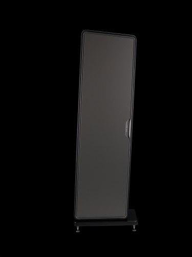 Напольная акустика Sonus Faber Chameleon T (Classic Black Leather)