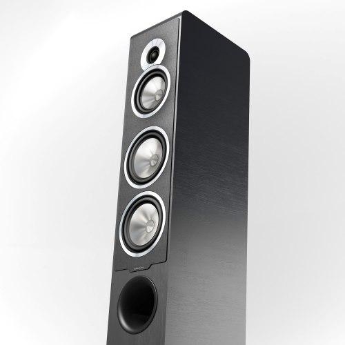 Напольная акустика Sonus Faber Principia 7