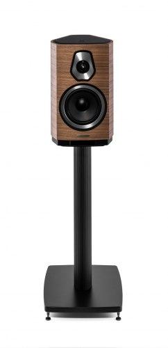Полочная акустика Sonus Faber Sonetto II