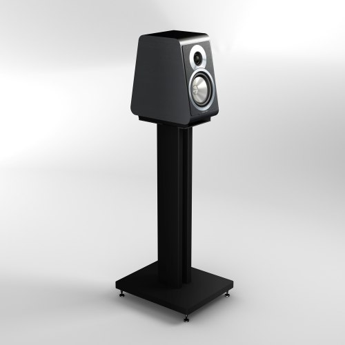 Полочная акустика Sonus Faber Principia 3