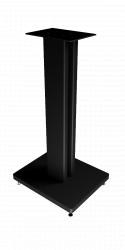 Стойка для колонок Sonus Faber Stand Unicum