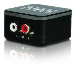Сумматор оптичечких аудиосигналов SONOS Flexson Analogue to Digital Converter for SONOS PLAYBAR