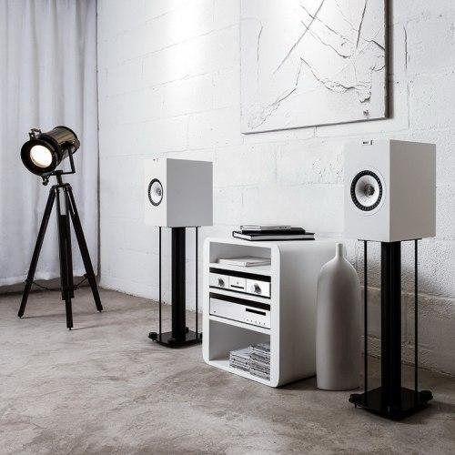 Полочная акустика KEF Q150