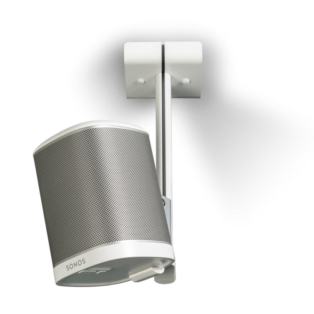 Sonos ceiling mount gas leaf blowers