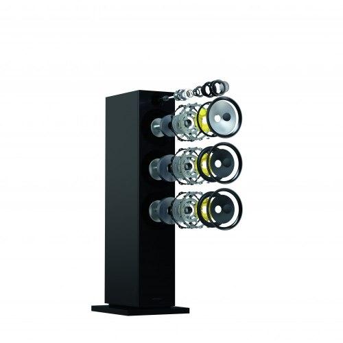 Напольная акустика B&W 603 S3 (A)