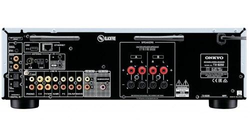 Стереоресивер Onkyo TX-8250 (А)